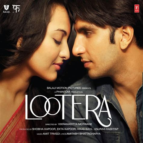 download mp3 free bollywood songs lootera 2013 hindi mp3 songs free download telugu mp3