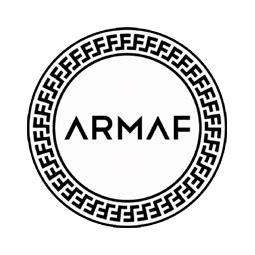 Armaf Tres Nuit For Edt 100ml jual armaf tres nuit edt parfume for 100 ml