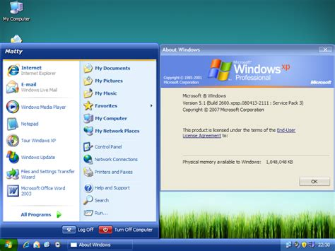 full version windows xp download free download windows xp sp3 full version for free