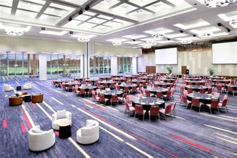 conferences  options  racv resorts