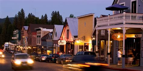 best small towns to live in the south 100 best small towns in florida 100 best small