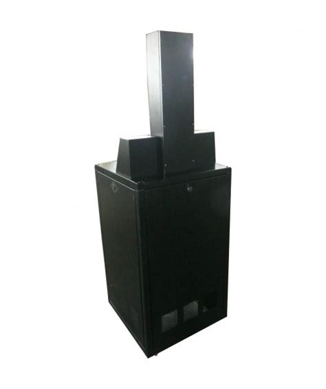 struttura porta struttura porta monitor per sale operatorie