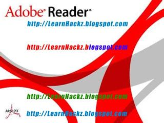 free download full version of adobe acrobat reader umakanta jena adobe reader full version free download latest