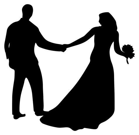 Wedding Clip by Marriage Clipart Jaxstorm Realverse Us