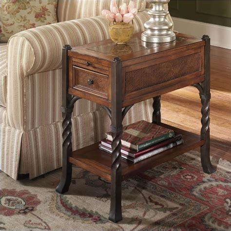 narrow end table plans decorative table decoration narrow chair side tables great things you can get from