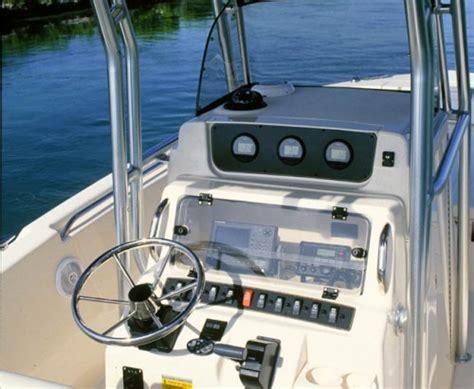 advanced boat center research grady white boats advance 257 center console boat