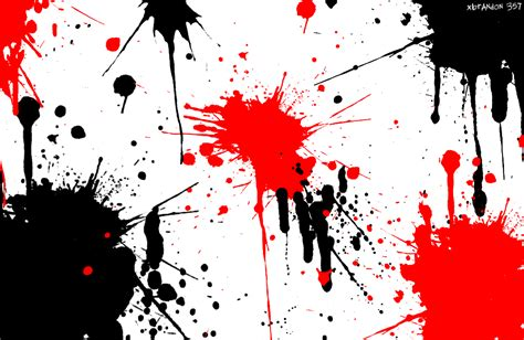 paint splatter wallpapers wallpaper cave splatter paint wallpapers wallpaper cave