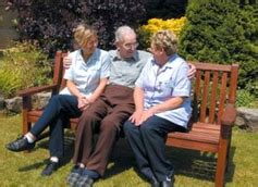 carleen care home 38 portchester road fareham hshire