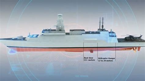 mission bay boat storage uk armed forces commentary type 26 propulsion and