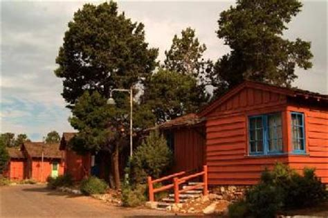 Bright Lodge Cabins by Grand National Park Where To Stay Tripadvisor