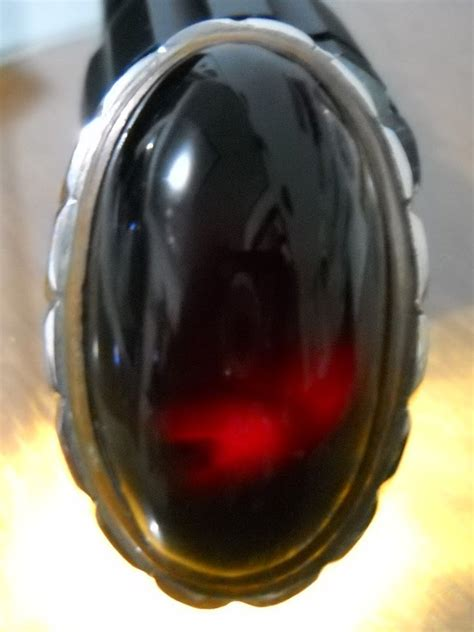 Batu Akik Sulaiman Combong combong sulaiman jenis batu akik istimewa
