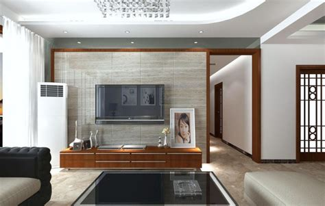 set up modern formal living room ideas cabinet hardware room