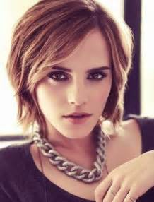 hair cuts all hair short hairstyles and cuts short haircuts for women with