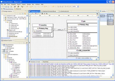 java pattern generator java database diagram generator images how to guide and