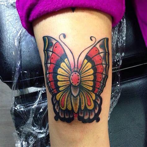 knucklehead tattoo phoenix az flying phoenix bird tattoo on man right half sleeve