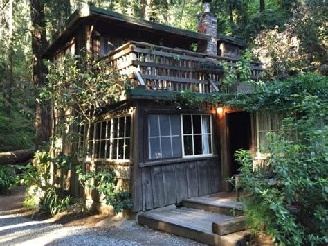 big sur bed and breakfast bed and breakfast big sur typical fairy tale cottage