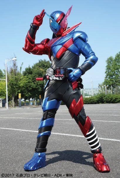 anoboy kamen rider build kamen rider build series plot staff revealed jefusion