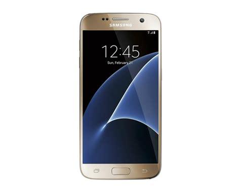 Samsung S7 Edge Duos Set 150 Seken samsung galaxy s7 edge gold 32gb dubaivfm