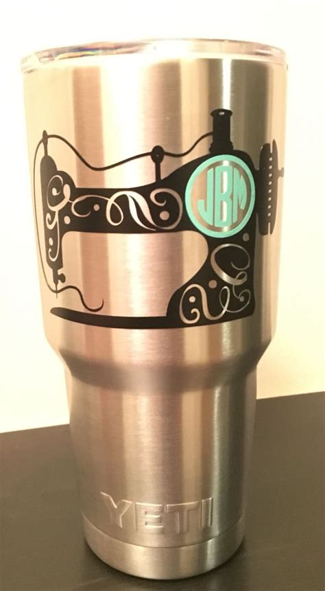 yeti pattern options 31 best rtic cup design ideas images on pinterest cup