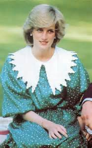 princess diana one day one dress 23rd april 1983 photo