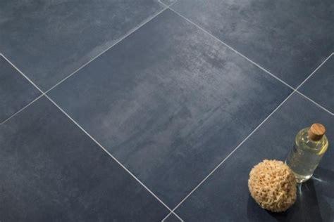 come piastrellare un bagno moderno piastrelle bagno moderno scelta e installazione rifare casa