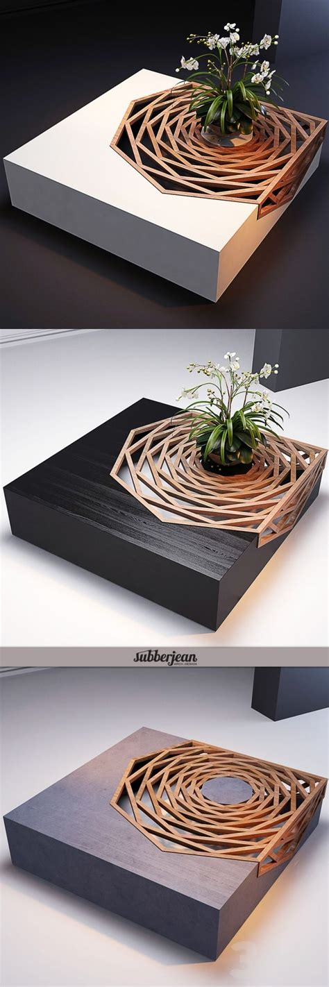 1000 ideas about wood design on wood