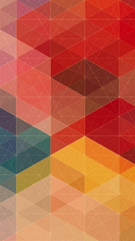 color pattern hex hex iphone5 wallpaper patterns palettes pinterest