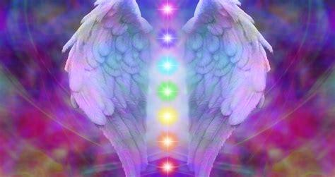 divine healing reiki iii master level certification program