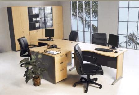 Jual Meja Kerja Jakarta Selatan jual meja kantor murah di jakarta pusat manarafurniture