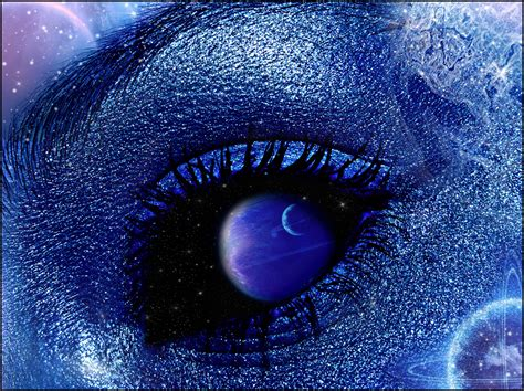 20 stunning eyes photo manipulations n digital artworks