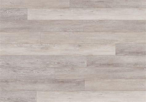 EverWood Premier   TORLYS Smart Floors