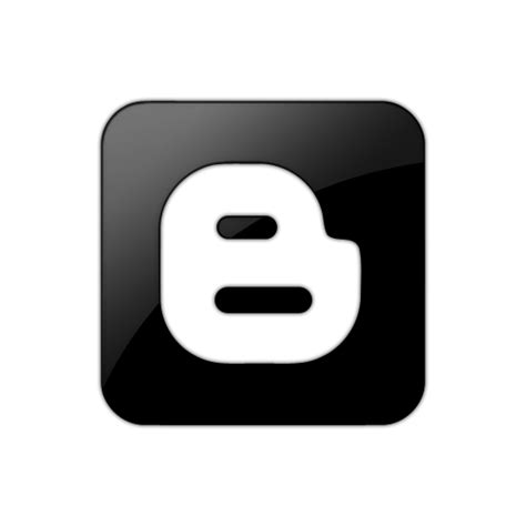blogger logo png blogger icon icon search engine