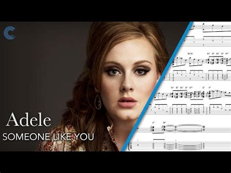 download mp3 adele someone like you download youtube to mp3 clarinet demons imagine dragons