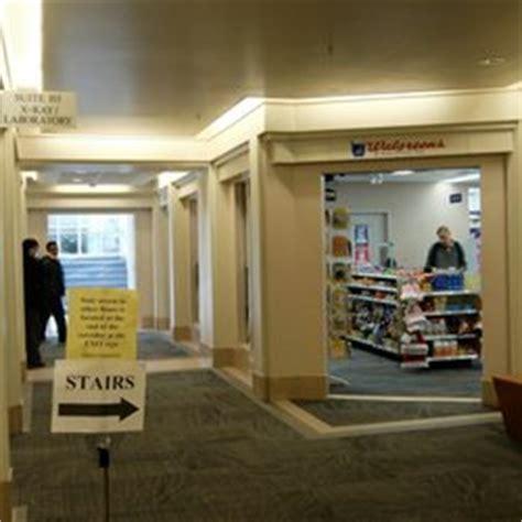cpmc emergency room cpmc professional building and parking garage 12 fotos 15 beitr 228 ge parkplatz parkhaus