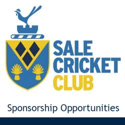 Sponsorship Letter Cricket Club Sale Cricket Club Sponsors
