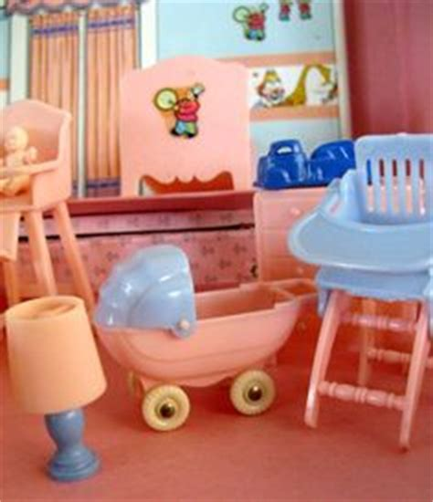 1000 images about my dollhouse furniture on pinterest vintage dollhouse dollhouse
