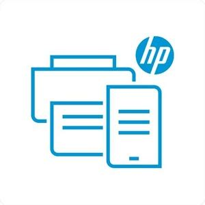 hp eprint apk app hp smart printer remote apk for windows phone android and apps