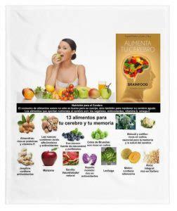 alimentos que ayudan a mejorar alimentos que ayudan a mejorar tu memoria migrana es