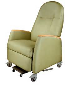 2 For 1 Recliners by La Z Boy Florin Or Qc Mobile Recliners Mdrflog1 Medline