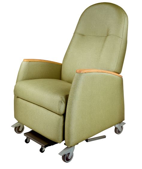 mobile recliner chairs la z boy florin or qc mobile recliners mdrflog1 medline