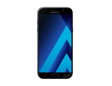 Samsung Galaxy A7 2017 Black samsung galaxy a7 2017 price in malaysia specs review