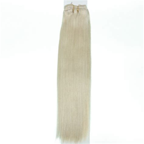 24 in human hair extensions human hair extensions clip in sale 24 from lumhair