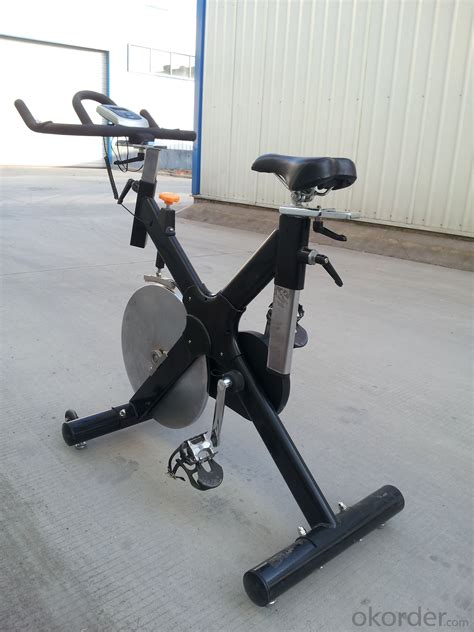 buy commercial spin bike exercise bikehome  bike