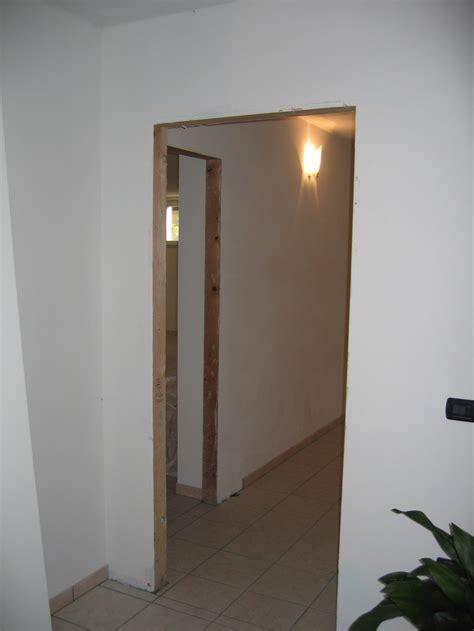 montaggio porte interne porte interne serie omega bianco infix