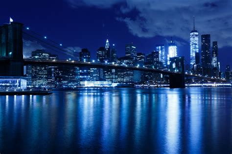 Free Search New York New York Skyline Pictures Driverlayer Search Engine