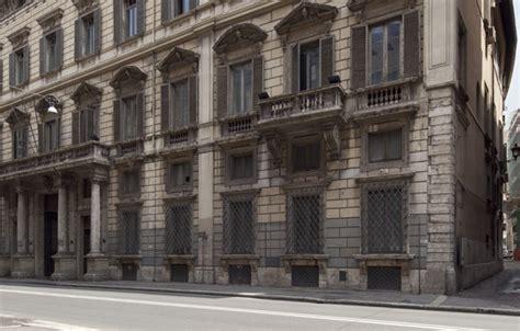 unicredito di roma unicredit accordo preliminare per vendita palazzo mancini