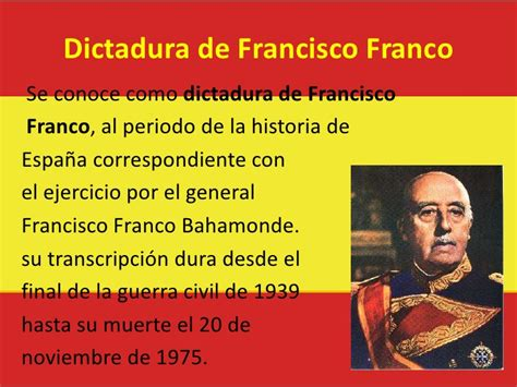 historia de espaa vol historia de espana franco related keywords historia de espana franco long tail keywords