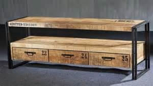 achat meubles anciens 10 meuble tv fait avec des
