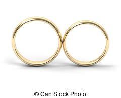 Eheringe Illustration by Jungverm 228 Hlten Gold Text Ringe Wedding Graviert