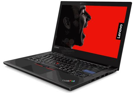 Laptop Lenovo Thinkpad lenovo s retro thinkpad 25 laptop leaks the verge